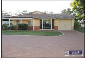 7/7 Hartley Street, Gosnells, WA 6110