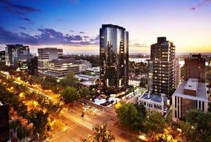 302/454 St Kilda Road, Melbourne, Vic 3000