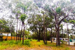 544 Bushells Ridge Road, Wyee, NSW 2259