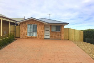 13a Greenhills Drive, Silverdale, NSW 2752