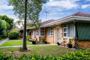 6/24 Cudmore Avenue, Toorak Gardens, SA 5065