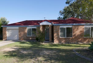 29 Streamview Crescent, Springfield, Qld 4300