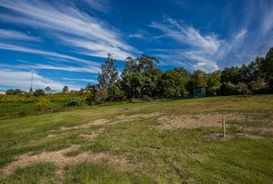Lot 3 Andrew Street, Gympie, Qld 4570