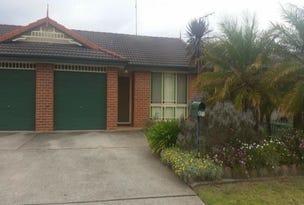 2/313 COPPERFIELD DRIVE, Rosemeadow, NSW 2560