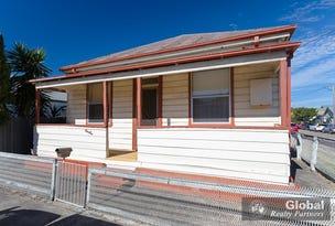 42 Harrison Street, Maryville, NSW 2293