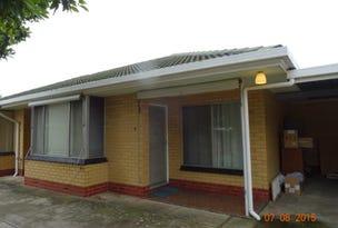 4/12 Battams Road, Marden, SA 5070