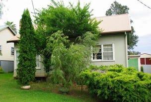 44 Apsley Crescent, Mumbil, NSW 2820