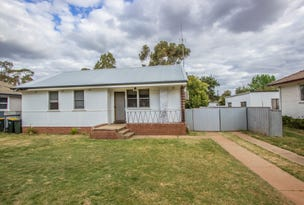 2A Whitton Street, Narrandera, NSW 2700