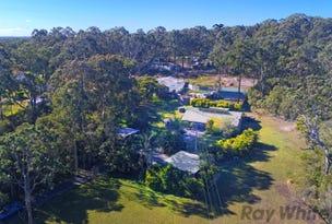 85 Bruce Crescent, Wallarah, NSW 2259