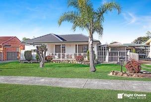 13  Leawarra Avenue, Barrack Heights, NSW 2528