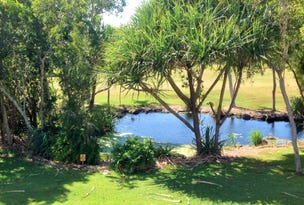 1447 Cascade Condominium, Midge Point, Qld 4799