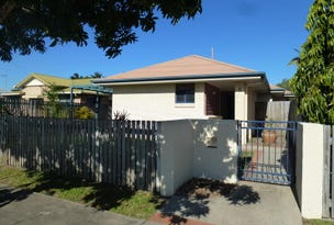 5 21-23 Holland Street, West Mackay, Qld 4740