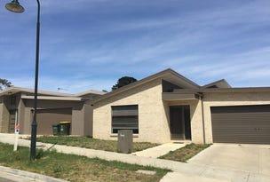 2 Cavanagh Court, Ballarat East, Vic 3350