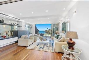 31 MacDonald Street, Vaucluse, NSW 2030