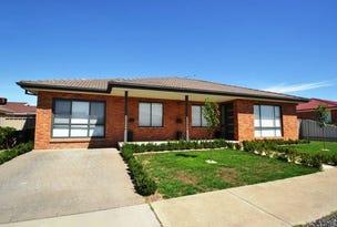 1A Todd Street, Wangaratta, Vic 3677