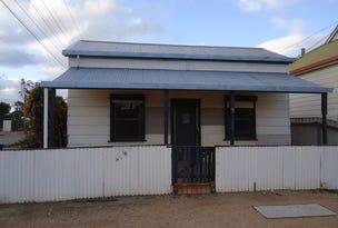 36  David Street, Port Pirie, SA 5540