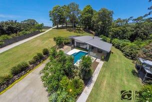 26A Jaboh Close, Upper Orara, NSW 2450