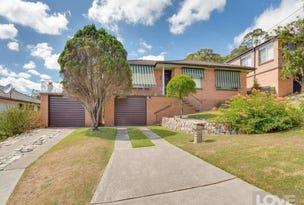 6 Harrison Street, Warners Bay, NSW 2282