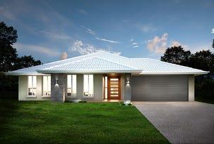 Lot 36 New Road, Karawatha, Qld 4117