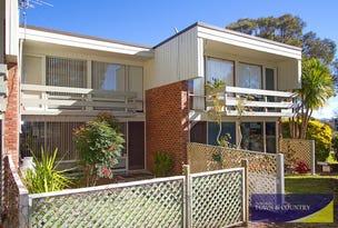 3/15 Jackes Street, Armidale, NSW 2350
