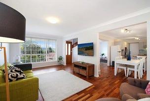 23 Beveridge Drive, Green Point, NSW 2251