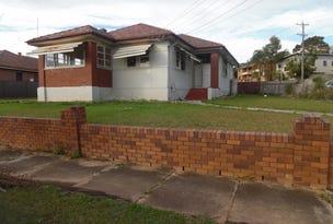 1 Rosehill Street, Parramatta, NSW 2150