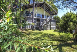 36 Village Road, South Durras, NSW 2536