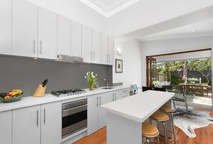 552 Darling Street, Rozelle, NSW 2039