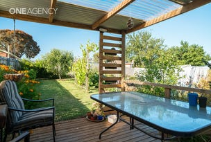 6 Stammers Place, Shorewell Park, Tas 7320