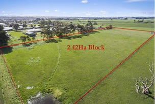Lot 1 Edward Street, Cobden, Vic 3266