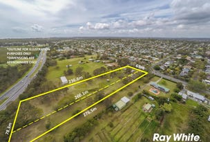 397 & 399 Bracken Ridge Road, Bracken Ridge, Qld 4017