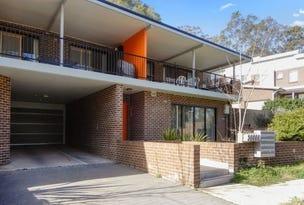 2/6 Heron Close, Watanobbi, NSW 2259