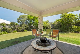 8 First Light Court, Coomera Waters, Qld 4209