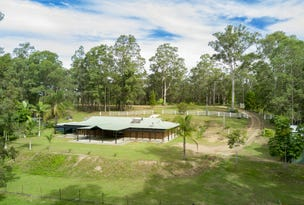 297 Mungay Creek Road, Mungay Creek, NSW 2440