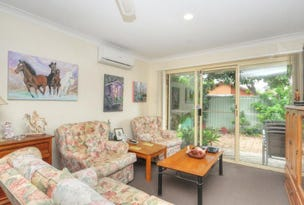 125 Hansford Rd, Coombabah, Qld 4216