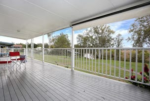 45/102A Moores Pocket Road, Moores Pocket, Qld 4305