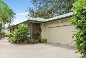 53a Elouera Avenue, Buff Point, NSW 2262