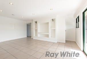 23 Harrison Street, Maryville, NSW 2293