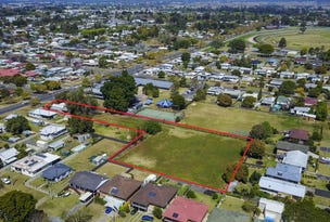 175 Turf Street, Grafton, NSW 2460
