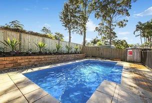 72 Major Innes Road, Port Macquarie, NSW 2444
