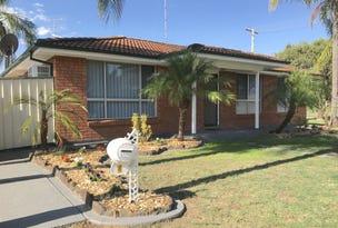 4 Banjo Crescent, Emu Plains, NSW 2750