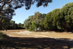 Lot 3, South Coast Road, Vivonne Bay, SA 5223