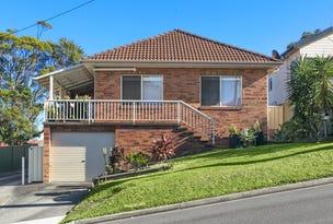 23 Griffiths Street, Charlestown, NSW 2290