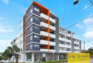 26/585 Canterbury Rd, Belmore, NSW 2192