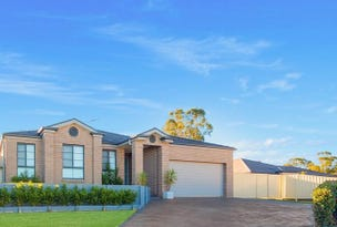 1 St Heliers Road, Silverdale, NSW 2752
