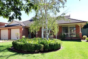 7 Lachlan Place, Tatton, NSW 2650