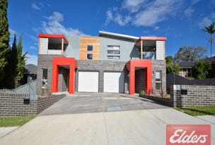 2/5 Oval Street, Old Toongabbie, NSW 2146