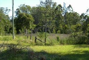 16 Myall street, Coolongolook, NSW 2423