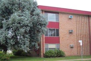 6/191 Tarcutta Street, Wagga Wagga, NSW 2650