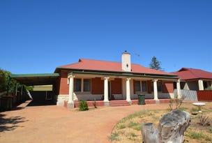 279 McBryde Terrace, Whyalla, SA 5600